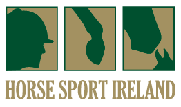 Gill Group Horse Sport Ireland