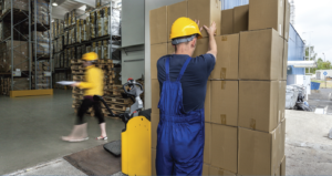 Gill Group Manual Handling Course