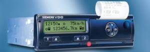 Gills Driving School Tachograph Courses